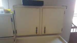 Previously Loved Kitchen Cupboards London Ontario image 1