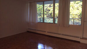 Studio available at anytime! By performing a lease transfer