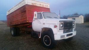 1980 Chevrolet Other Other