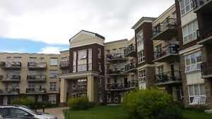 Further Reduction! Executive Condo w/ Underground Parking Stall