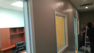 Experienced & Professional Painting Team Residential+Commercial Kingston Kingston Area image 10