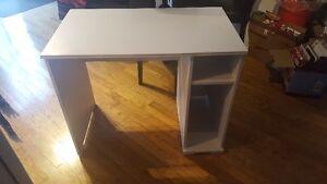 Meuble Bureau Ikea