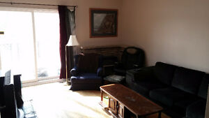 Fanshawe College Student Rental Rooms May 1st $455 London Ontario image 8