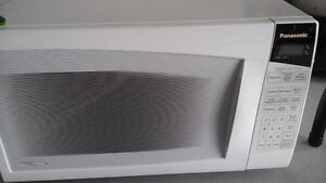Microwave Buy & Sell Items, Tickets or Tech in St. Johns Kijiji ...