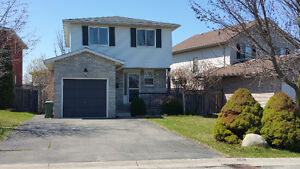 AWESOME 3 BEDROOM CENTRAL MOUNTAIN DETACHED HOME..WONT LAST