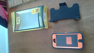 iphone 5s /5 case otterbox 20