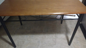 Table for sale