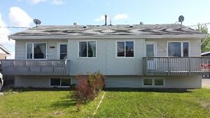 Half Duplex for sale in Longlac, Ontario