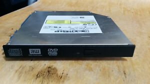 Dell Optiplex 980 960 760 780 Slimline DVDRW SATA Optical Drive