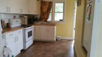 Home Rental St.Catharines $1200.00 Available August 1st!