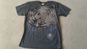 Brand new men's shirt size medium