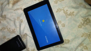 Tablette RCA Voyager III