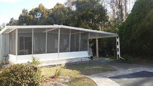 Mobile home 2 bed in Tarpon Springs!