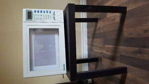Small Danby Microwave for sale