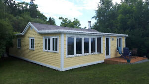 Remarkable Cottage Real Estate Mls Listings In Annapolis Valley Download Free Architecture Designs Pushbritishbridgeorg