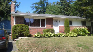 299 Willingdon St / Available Now