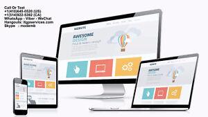 Software Engineer (Web & Apps Development)