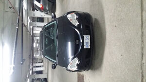 2002 Acura RSX $800 FIRM