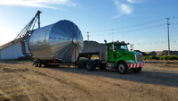 Need 1A driver for bin moving