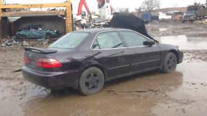 highest cash for scrap cars used cars 4169029668 junk cars call$