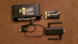 Wifi in Dorset | Modems, Broadband & Networking for Sale - Gumtree
