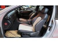2008 MERCEDES BENZ CLC CLC 180K Sport Auto Full Leather Sport Heated Seats