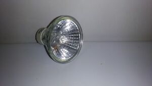 New unopened halogen pot light bulbs Gatineau Ottawa / Gatineau Area image 1