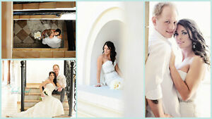 Wedding Photographer ~ Now Booking for Summer 2017 St. John's Newfoundland image 7