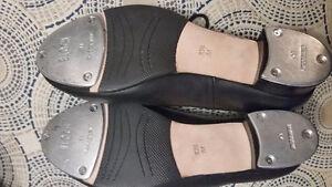 Women's tap shoes Stratford Kitchener Area image 2