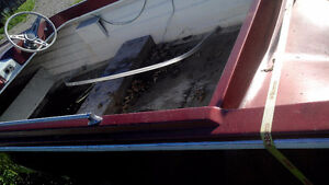 boat and trailer London Ontario image 2