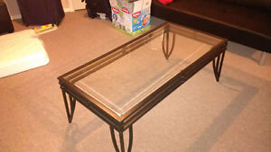 Steel Table Legs Kijiji Free Classifieds In Toronto