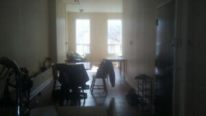 Room for Rent, King Street Downtown Hamilton
