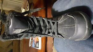 New with tags Rocowear boots Windsor Region Ontario image 7