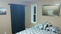 Walkerville Apartment Fully Furnished