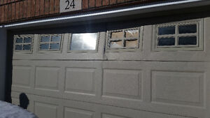 Garage Door Repair Services. Springs/Rollers/Cables + More Kitchener / Waterloo Kitchener Area image 3
