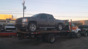 99 to 2013 GMC Sierra Chevy Silverado 1500 2500 TRUCK PARTS!!!