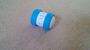 Ollie Remote Control Toy Cambridge Kitchener Area image 1