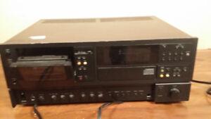 recepteur receiver - PROTON LL50226