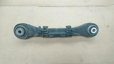 BMW 3 SERIES 2012 TO 2015 SUSPENSION ARM REAR LATERAL LINK RH FAST POSTAGE