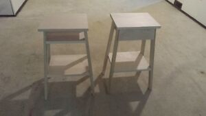 Night stands or other use