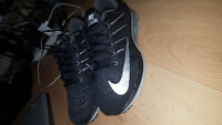 AIR MAX EXCELLERATE 4 SIZE 8