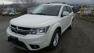 2013 Dodge Journey SXT-NEW YEARS LIQUIDATION-NOW ONLY $13985!!