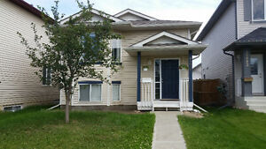 New day home !!!!  Strathcona County Edmonton Area image 1