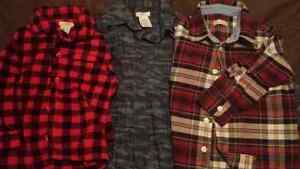 Toddler clothing Great condition