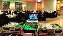 Need A DJ ? Carrara Gold Coast City Preview