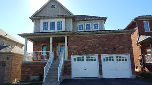 IMMEDIATELY OCCUPATION AND NEW PRICE Peterborough Peterborough Area image 10