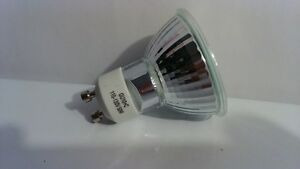 New unopened halogen pot light bulbs Gatineau Ottawa / Gatineau Area image 2