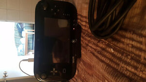 Will sell/trade Nintendo Wii U