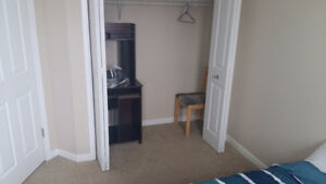 Room for rent in beautiful Auburn Bay - Available Now