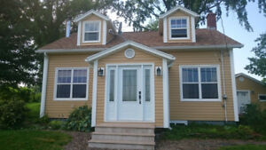 3 BDR House For Sale Near Stewiacke Truro Nova Scotia